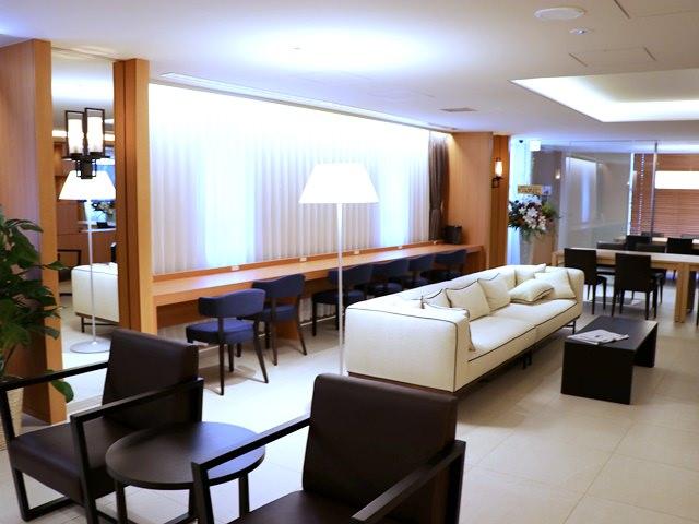 First cabin for Cabin hotel tokyo
